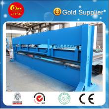 Machines à cintrer les métaux 4 ou 6 mètres
