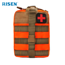 Emergency Survival Backpack First aid kit for Military