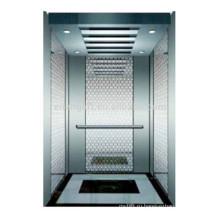 Китай оптовая высокого качества роскоши панорамный лифт