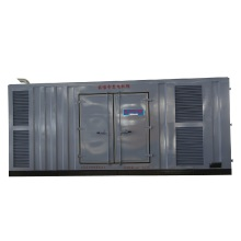 power generator price YUCHAI 800KW