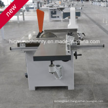 High Quality Hicas Hcj243c Table Saw From Biggest Factory China