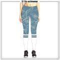 Nouvelle recherche Quick Dri Custom Made Hot Girls Yoga Pants
