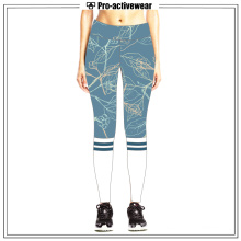 New Arrival Quick Dri Custom Made Hot Girls Yoga Pants
