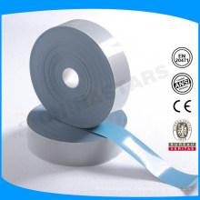 Дешевая цена хороший клей 50mm теплопередача защитная лента
