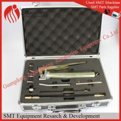 1046601000 Panasonic Grease Gun 70g/80g Oil Gun