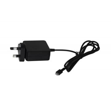 Chargeur ASUS AC / DC 45W Type-C Alimentation