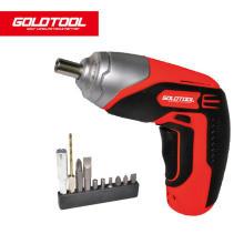 3.6V Li-thium  Cordless Driver Power drill GTT-257