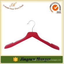 Alibaba Express Kunststoff Kleiderbügel Weihnachten Frauen Kleiderbügel