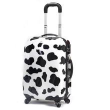 Mala nova do saco do curso da bagagem do PC da forma (HX-W3627)