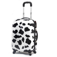 Новая мода сумка дорожная Сумка чемодан (НХ-W3627)