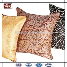 Cubierta 50x50 / 45 * 45cm de los amortiguadores del sofá / del piso del fabricante