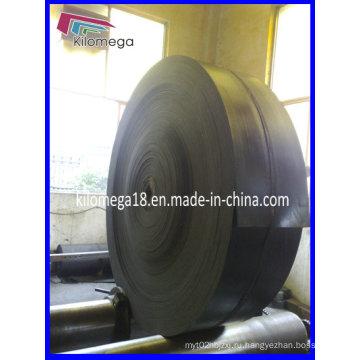 Дробилка конвейерная лента с высоким сервисом