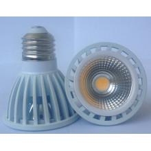 Nouveau projecteur LED COB PAR20 5W