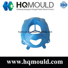 Plastic Injection Mould for Children Toy