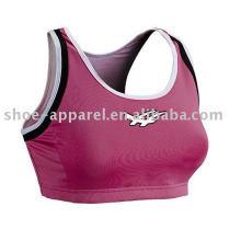 New Fashion Sport-BH für Yoga und Laufen