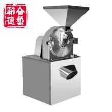 Machine de concassage universelle d'acier inoxydable de B-80 Wide-Application