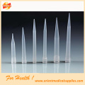 Disposable Pipette Tip for Laboratory