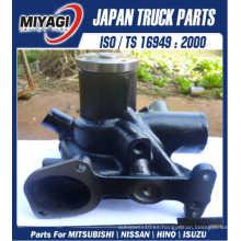 Me150295 Mitsubishi Bomba De Agua Auto Parts