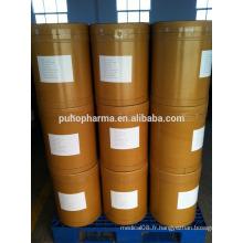 99,6% de L-alanyl-L-Glutamine en poudre / API 39537-23-0 (Notre Article Supérieur)