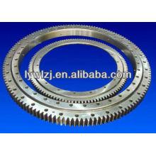 Rodamiento de bolas del anillo giratorio