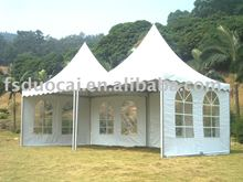 outdoor car tent shelter