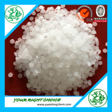 Best Seller for Paraffin Wax Kunlun Brand/Slab (58-60)