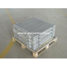Aluminium-Kombischlüssel-Kompressorkühler zum Verkauf (AOC099)