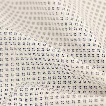 154x78 104gsm cotton shirt fabric women wholesale custom design shirt fabric