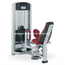 Body Building Fitness Equipment, Hip Abduction (AK-5814)