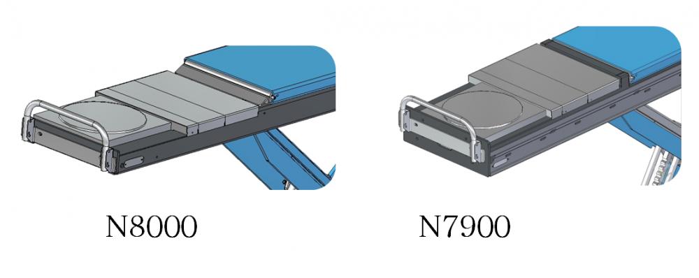 wheel alignment lift turntable