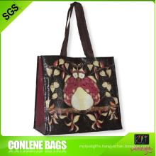 Promoting Wine Bag (KLY-PP-0119)