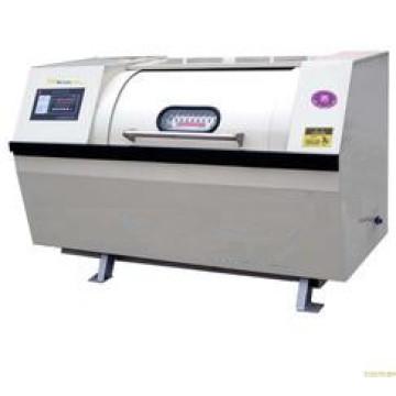 Máquinas de Lavado Industrial