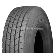 22.5 Truck Tires