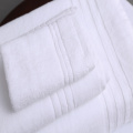 conjunto de toalhas de banho de 3 peças
