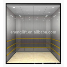 Wholesale from china elevator made in china