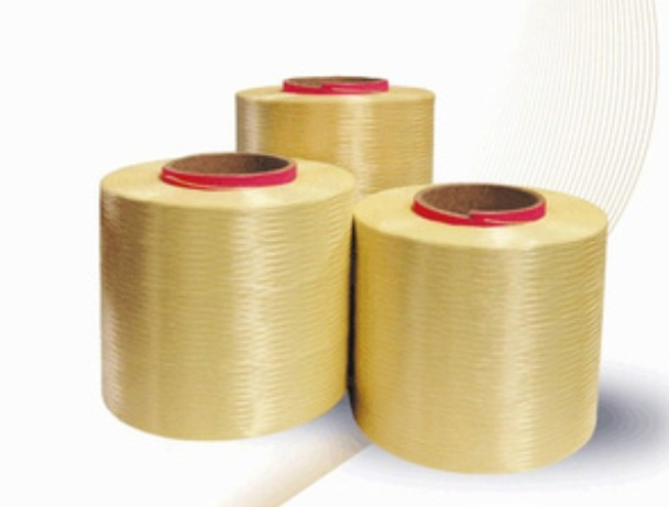 Aramid Yarn00D
