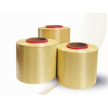Good Quality Kevlar Yarn