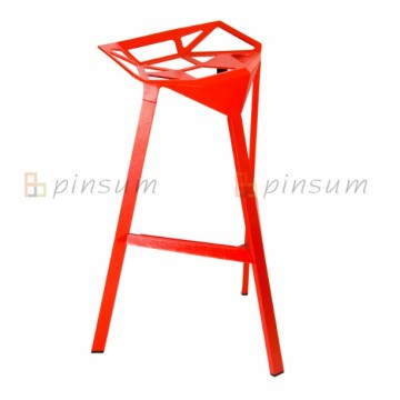 Sihir Satu Bar Stool