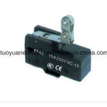 15gw2277-B Micro Switch for Automotive Electronics Product