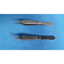Instrumento quirúrgico Cartilage Seizing Forceps
