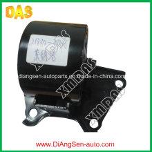 Auto Parts Engine Rubber Mount for Hyundai Sonata (21830-38510)