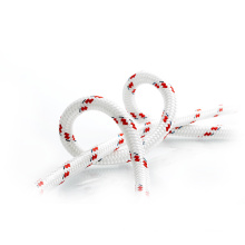 Cuerda de línea de alta calidad de 22 mm para cabrestante