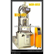 MH-45T-1S new vertical plastic Injection moulding led machinery