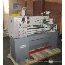 Máquina de torno de bancada de qualidade superior C0636A / 1000