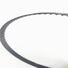 Rubber Conveyor Belt for Water Filling Machine