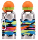 2015 Most popular personalized sports water bottles uk