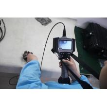 Ventas de VT Industrial Videoscope