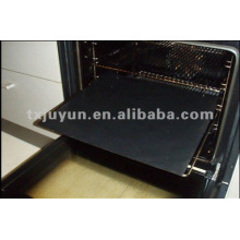 Non-stick Baking Tray Available In Various Sizes