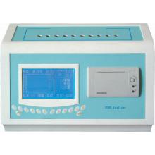 Analizador de ESR portátil para productos médicos ESR-2068A