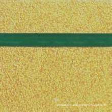 Высокое качество пластиковых листа, изготовление листа АБС из Китая